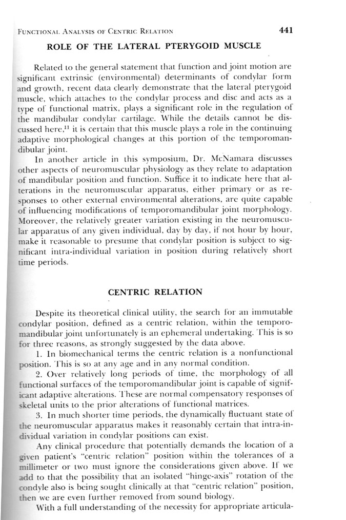 dr moss article page 11